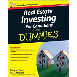 real estate investing for dummies pdf free download
