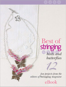 Best of Stringing: Birds and Butterflies free download