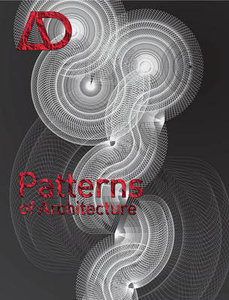 The Patterns of Architecture: Architectural Design free download