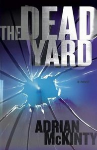The Dead Yard [Audiobook] free download
