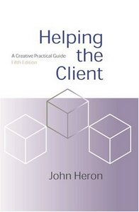 Helping the Client: A Creative Practical Guide free download