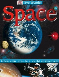 Eye Wonder: Space free download
