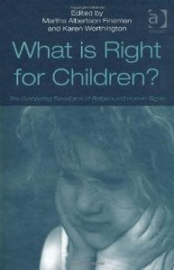 What Is Right for Children? free download