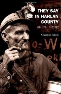 They Say in Harlan County: An Oral History (Oxford Oral History) free download