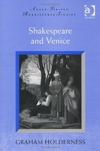 Shakespeare and Venice (Anglo-Italian Renaissance Studies) free download