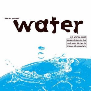 Water (See for Yourself) free download
