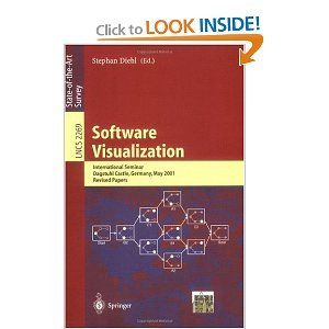 Software Visualization free download