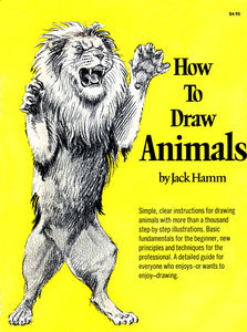 How to Draw Animals free download
