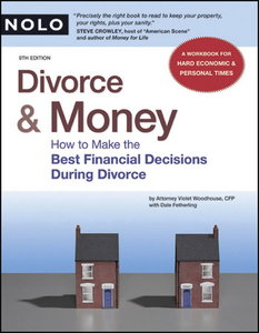 Divorce free download