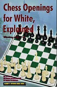 Chess Openings for White, Explained: Winning with 1. E4 free download