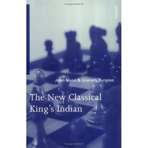 New Classical King's Indian free download