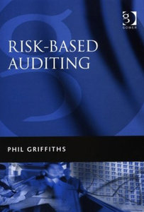 Phil Griffiths - Risk-Based Auditing free download