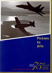 Pistons to Jets free download