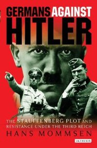 Alternatives to Hitler free download