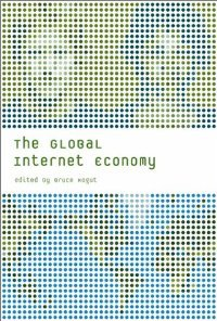 The Global Internet Economy free download