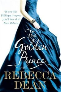 Rebecca Dean - The Golden Prince free download