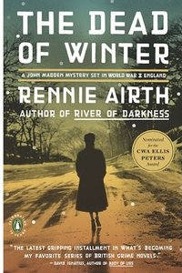 Rennie Airth - The Dead of Winter free download