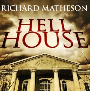 Richard Matheson - Hell House free download