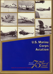 U.S. Marine Corps Aviation free download