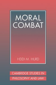 Moral Combat: The Dilemma of Legal Perspectivalism free download