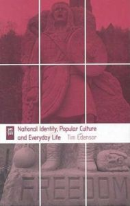 National Identity, Popular Culture and Everyday Life free download