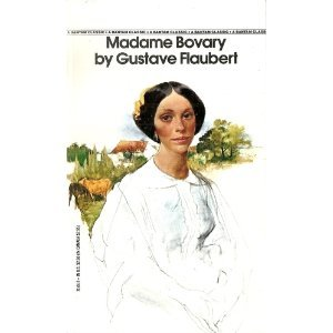Madame Bovary - Gustave Flaubert free download