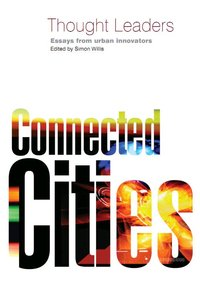 Thought Leaders: Connected Cities free download