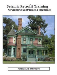 Seismic Retrofit Training For Building Contractors free download