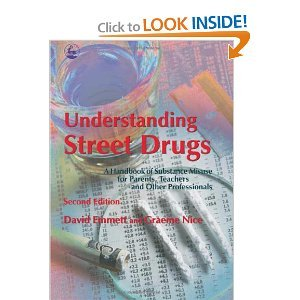 mims drug handbook free download pdf