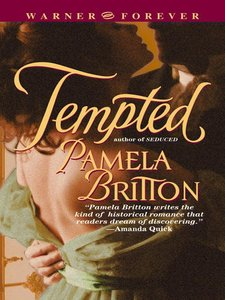 Pamela Britton - Tempted free download