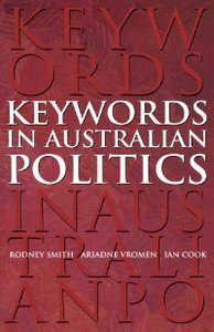 Keywords in Australian Politics free download