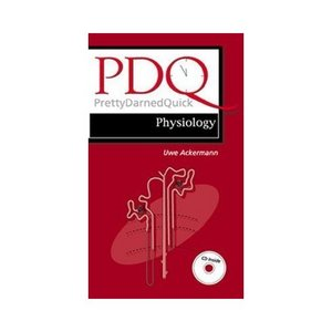 PDQ Physiology free download