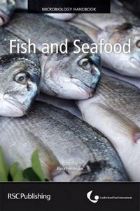Microbiology Handbook: Fish and Seafood free download