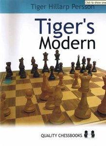 Tiger's Modern free download