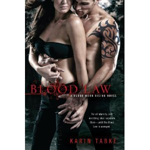 Blood Law free download