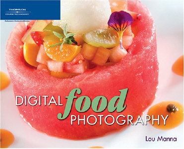 Digital Food Photography free download