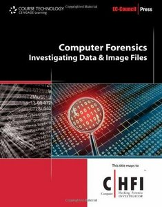 Computer Forensics: Investigating Data free download