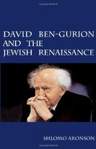 David Ben-Gurion and the Jewish Renaissance free download