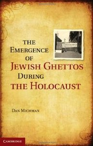 The Emergence of Jewish Ghettos During the Holocaust free download