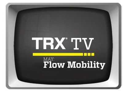 TRX TV: Flow Mobility (May 2011) free download