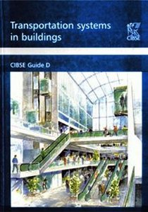 Transportation Systems in Buildings free download