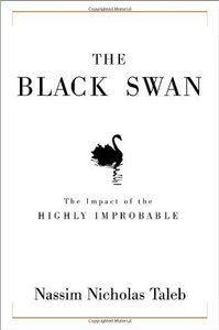 Nassim Nicholas Taleb - The Black Swan: The Impact of the Highly Improbable free download