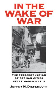 In the Wake of War free download