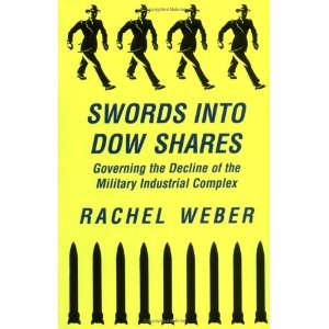 Swords into Dow Shares free download