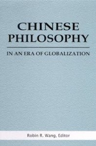 Chinese Philosophy in an Era of Globalization (Suny Series in Chinese Philosophy and Culture) free download
