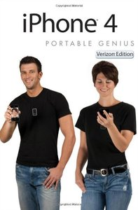 iPhone 4 Portable Genius free download