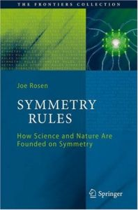 Symmetry Rules: How Science and Nature Are Founded on Symmetry free download
