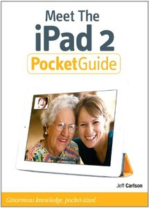 Meet the iPad 2 Pocket Guide free download