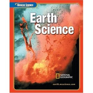 Glencoe Science: Earth Science free download