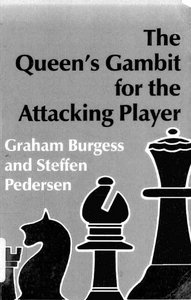 The Queen's Gambit for the Attacking Player free download